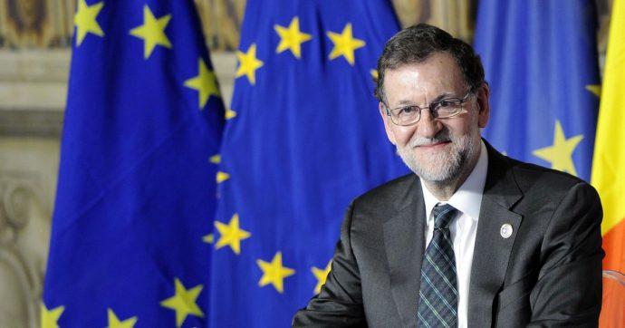 """Coronavirus, l'ex premier spagnolo Rajoy indagato per violazione del lockdown: """"In un video lo si vede mentre fa sport all'aperto"""""""