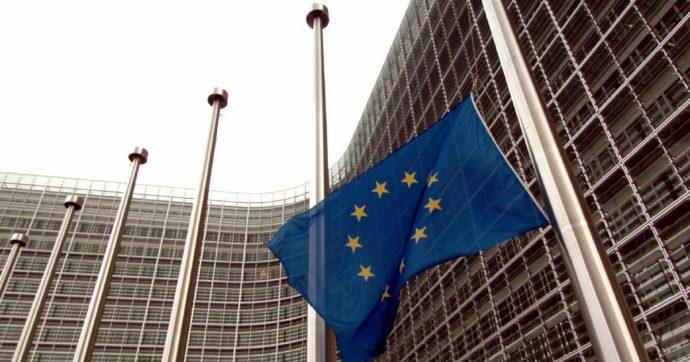 La Germania frena la Bce sul quantitative easing. E ci fa capire due cose sull'Unione europea