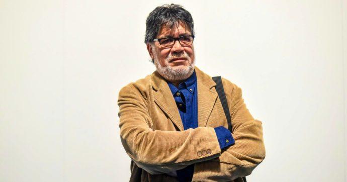 Luis Sepulveda, 10 passaggi indimenticabili dei libri dello scrittore morto per coronavirus