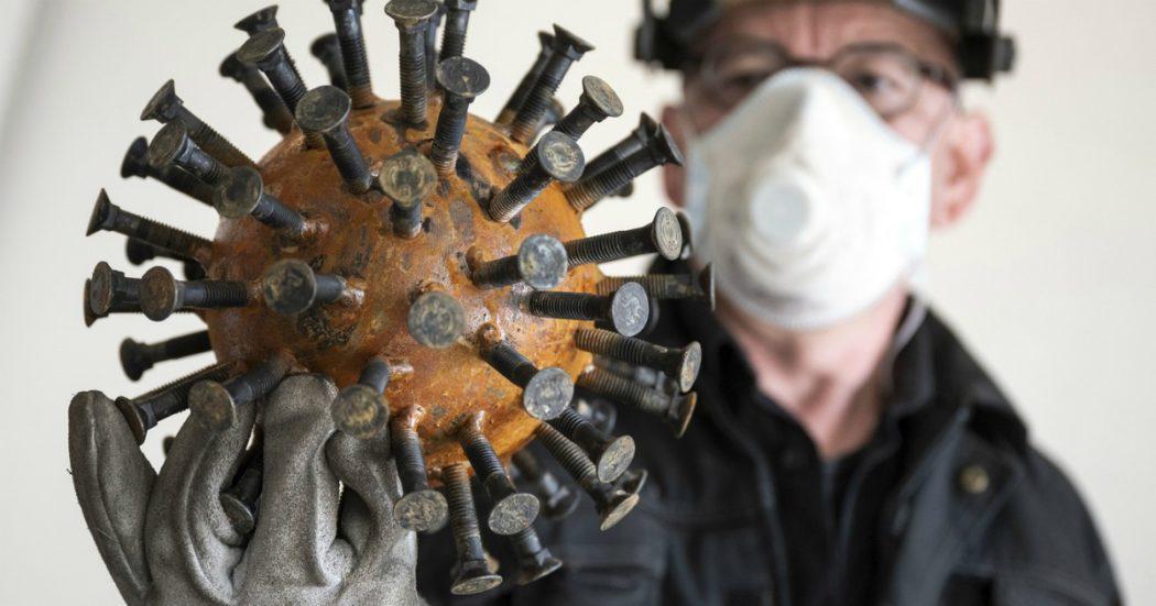 Coronavirus, la 'fase due' in Europa – La Danimarca riapre per prima le scuole, l'Austria i negozi. Test sierologici in Germania e app con gps per Cipro, Repubblica Ceca e Finlandia
