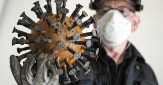 Coronavirus, la conferma su Science: chi si è infettato ha un'immunità per almeno 8 mesi