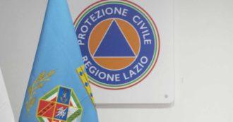 Coronavirus, la Regione Lazio paga gli anticipi ma di mascherine ne arrivano ancora troppo poche. I fornitori? Venditori di lampade, profumerie, editori di gossip e una società citata nei Panama Papers