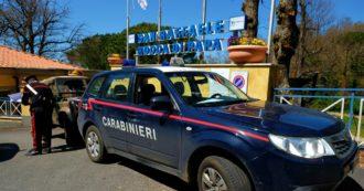 """Coronavirus, 138 positivi e 5 anziani morti nella Rsa di Rocca di Papa: la procura invia i Nas. Regione Lazio: """"Direttore senza titoli"""""""
