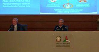 """Coronavirus, Locatelli (Css): """"I dati dicono che abbiamo impedito la diffusione del Covid-19 in Centro e Sud Italia"""""""