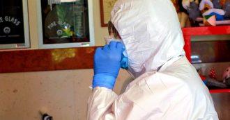 Coronavirus, troppi morti: in Toscana le Asl subentrano ai privati in 39 residenze per anziani. Ma anche la Regione è sotto accusa
