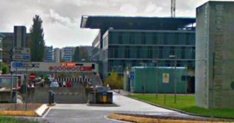 Coronavirus, mascherine cinesi difettose a Bolzano: sequestri in 7 ospedali altoatesini, indagato il direttore dell'Asl che non le ritirò