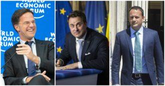 Paradisi fiscali in Ue: ecco quanti soldi ci sottraggono Olanda, Irlanda e Lussemburgo offrendo alle multinazionali una tassazione di favore