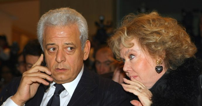 Salvatore Mancuso morto, il finanziere siciliano aveva 70 anni. Fu tra i padri delle nozze Unicredit – Banco di Sicilia