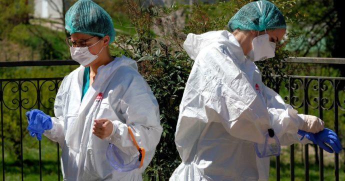 Sanità, non chiamatela 'fuga di cervelli': i giovani medici non restano in Italia per dignità