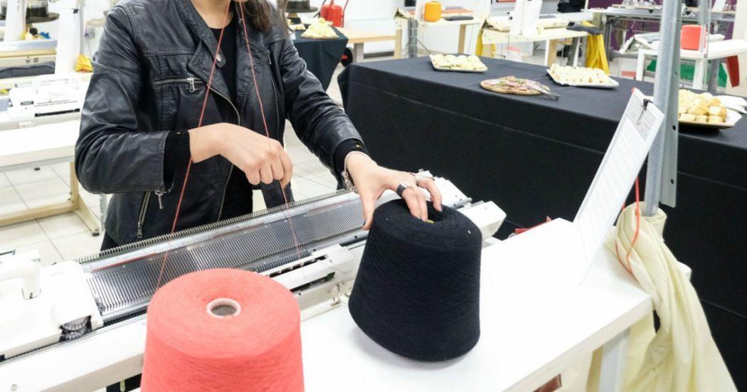 """Moda, le imprese del settore premono per ripartire: Gucci apre già oggi, lunedì 20 aprile. Gli imprenditori: """"Servono indicazioni precise per tutta la filiera"""". Ma il rientro non sarà comunque al 100%"""