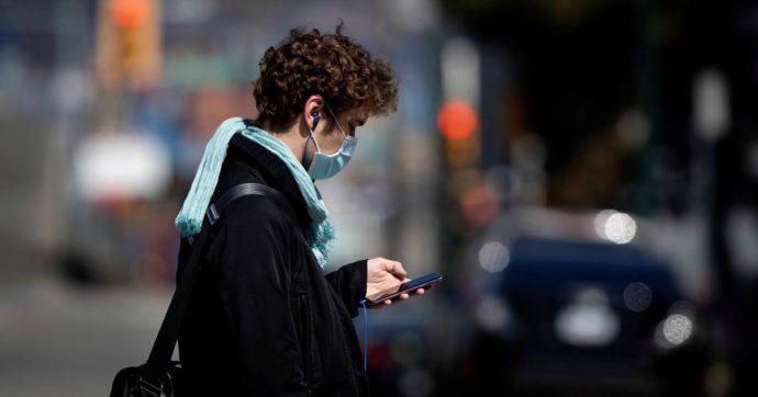 Immuni tra ritardi e dubbi sul software: l'app anti-Covid pronta per la prossima pandemia?