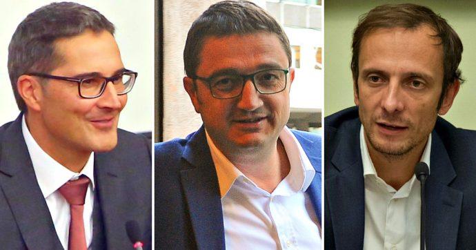 """Coronavirus, """"stop ai nostri contributi al bilancio dello Stato"""". La richiesta di Trento, Bolzano e Friuli: in ballo 3 miliardi in 2 anni"""