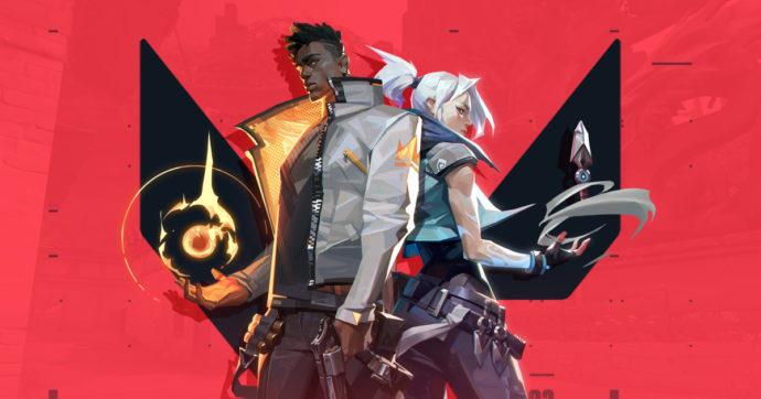 Valorant: in attesa delle competizioni ufficiali, il tactical shooter di Riot Games si impone nelle classifiche di streaming