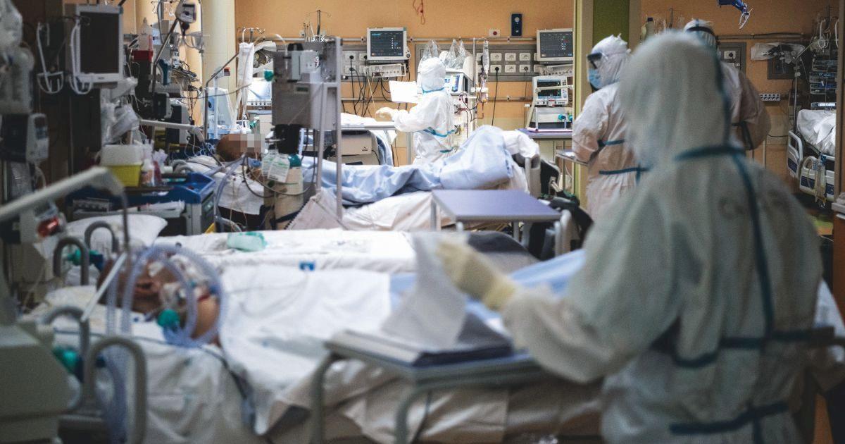Coronavirus, il Piemonte gran malato rifiutò i medici da Roma