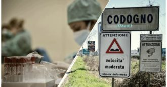 """Coronavirus, due mesi dal primo caso di Codogno: """"Noi i primi a conoscere la quarantena. Eravamo spaventati ma fiduciosi, ora meno. Attendiamo il test anticorpale per sapere se siamo stati fortunati"""""""