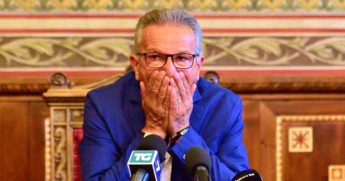 Incarichi in cambio di voti, condannati l'ex sindaco e l'ex vicesindaco di Legnano