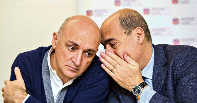 """Coronavirus, il vicepresidente del Lazio sulle mascherine pagate che non arrivano: """"Forse abbiamo commesso errori ma in buonafede"""""""