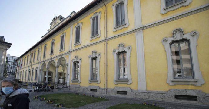 Coronavirus, in Lombardia 7.252 contagiati nelle case di riposo: i dati della Regione. A Mantova il 28% dei positivi è in una rsa