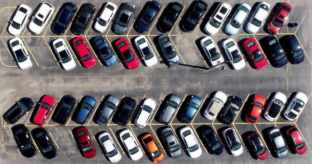 La sospensione dellRc auto tra risparmio e tante insidie - Il