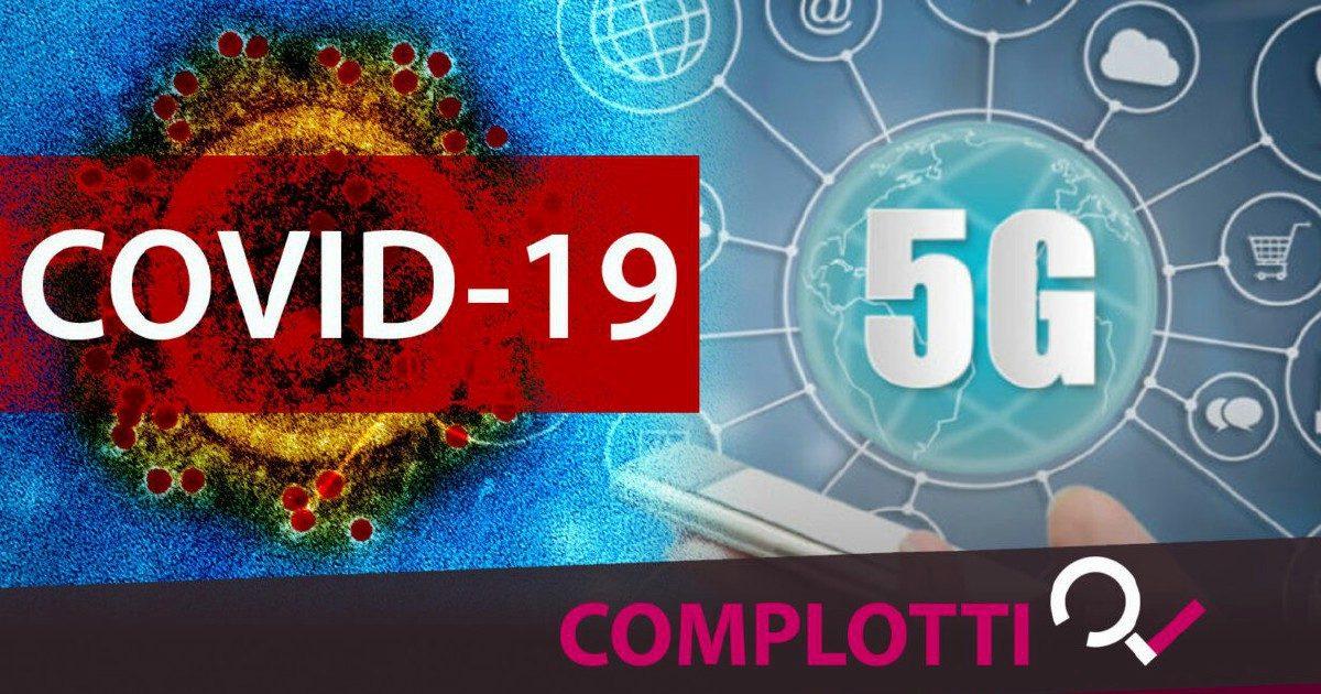 Infodemia: la pandemia di balle più forte dei contagi