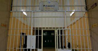 Mafia, torna in carcere Franco Cataldo: condannato all'ergastolo perché fu tra i sequestratori del piccolo Giuseppe Di Matteo