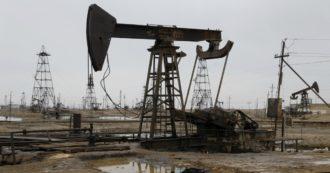 Petrolio, cosa c'è realmente dietro il crollo del prezzo: le conseguenze per le piccole società e i vantaggi (pochi) per i consumatori