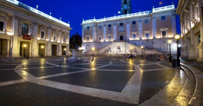 Natale di Roma, lo streaming con eventi di ogni tipo: ve ne suggeriamo alcuni (ed ecco dove vederli)