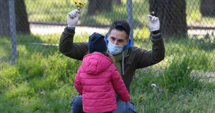 Coronavirus, dopo il lockdown la sindrome della capanna e quella paura di uscire