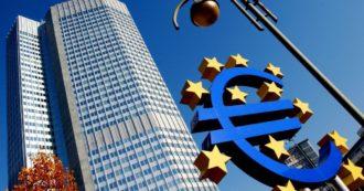 """Bce, la Corte di Giustizia Ue contro la Consulta tedesca sul Quantitative easing: """"Nostre sentenze vincolanti per i singoli Paesi"""""""