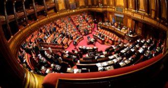 Voto su riforma Mes, il M5s trova un punto di caduta: il gruppo al Senato firma risoluzione condivisa. E in maggioranza c'è l'accordo