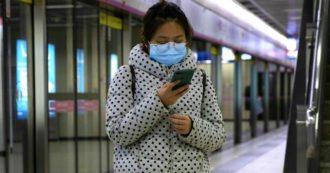 Coronavirus, app Immuni: quello che si sa (finora) su scelta, funzionamento, sicurezza e privacy dell'applicazione per il contact tracing