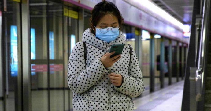 Coronavirus, Apple e Google mostrano come funzionerà la loro app per il contact tracing