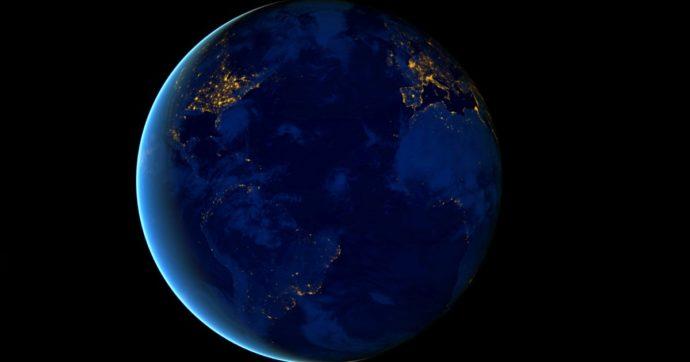 Earth Day, oggi è la cinquantesima giornata dedicata alla Terra: tutte le iniziative online