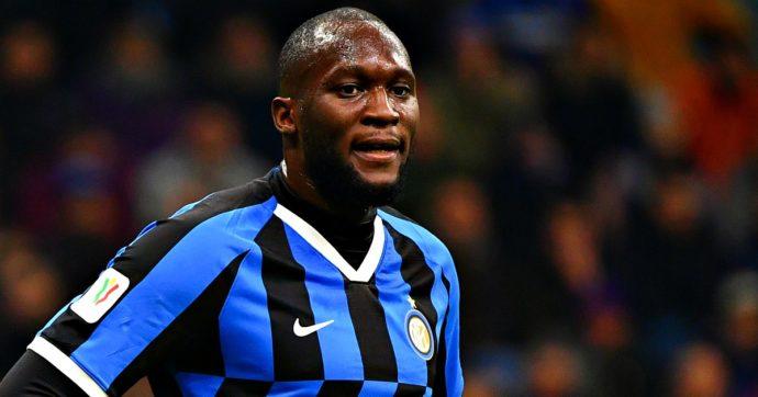 Inter, sorpasso con vista fuga: batte la Lazio, si prende la vetta e prepara il derby per cercare il primo allungo della stagione