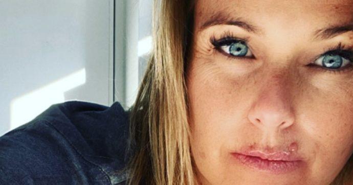 """Sonia Bruganelli, la moglie di Bonolis nuova opinionista al Grande Fratello Vip: """"Il jet privato? Non ostento, vivo la mia vita. Paolo mi raccomanda sempre una sola cosa…"""""""
