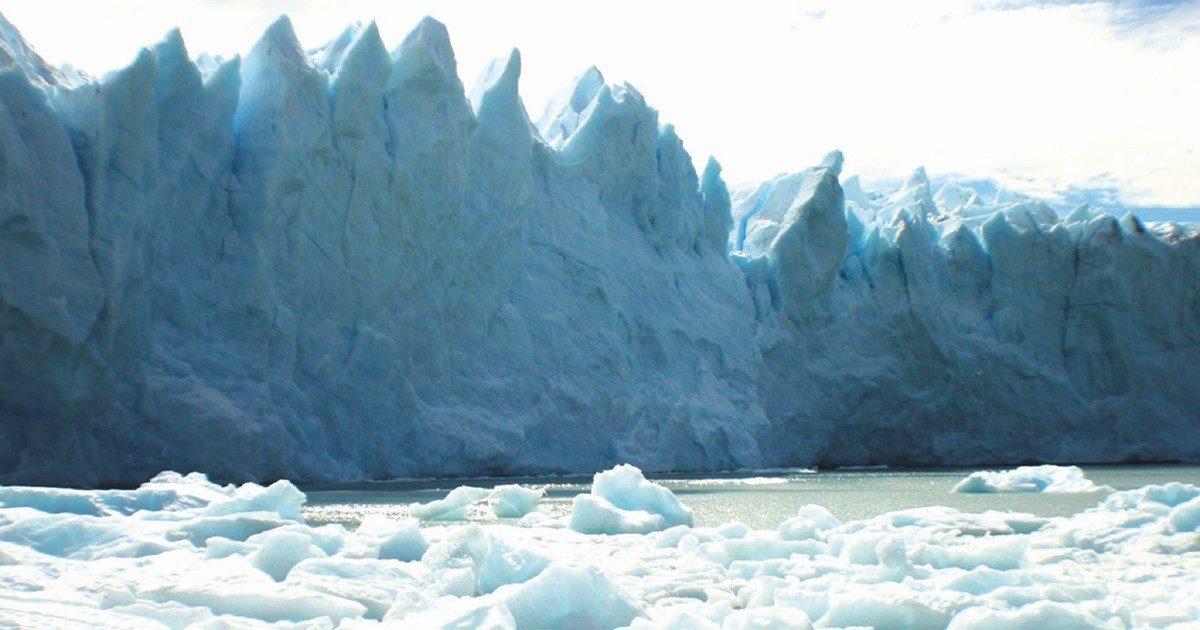 Oggi è la Giornata della Terra, l'ecologismo è scienza sprecata
