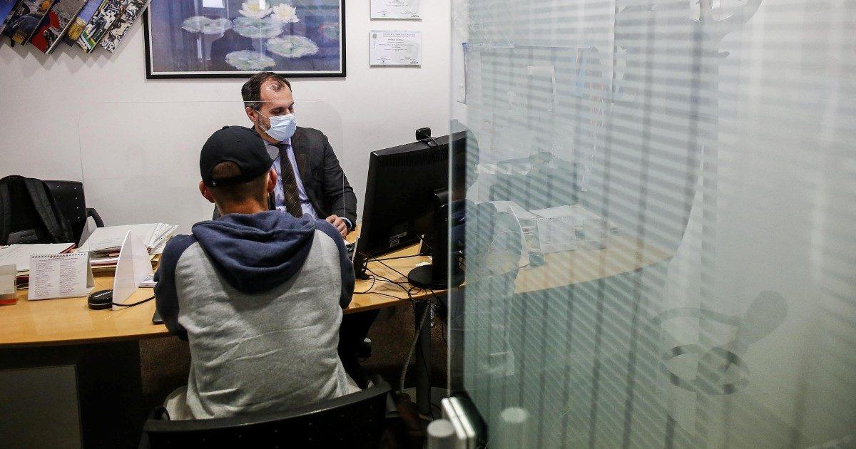 Le banche usano la garanzia per disfarsi dei fidi ai clienti