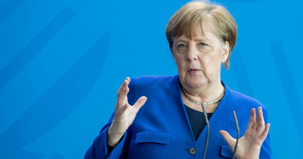 """Bce, l'esperto: """"La Corte tedesca ha messo pressione a Berlino dicendo che il re è nudo. Ora serve un accordo politico su strumenti nuovi"""""""