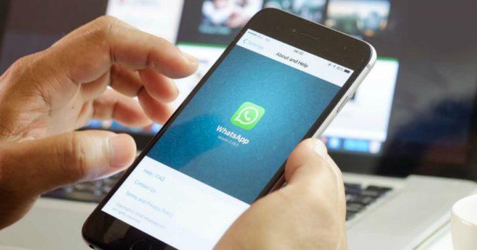 Acquisto dell'auto, concessionari e Whatsapp: gli italiani vogliono trattare in videochiamata