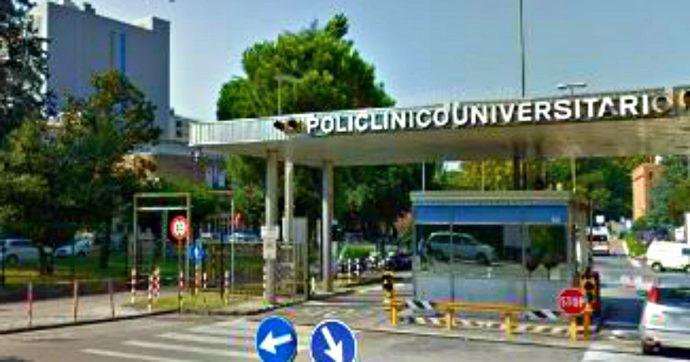 """Padova, l'azienda ospedaliera """"trincea anti-Covid"""" è ultima nella classifica della sanità veneta. Il direttore: """"Pronto ad andarmene"""""""