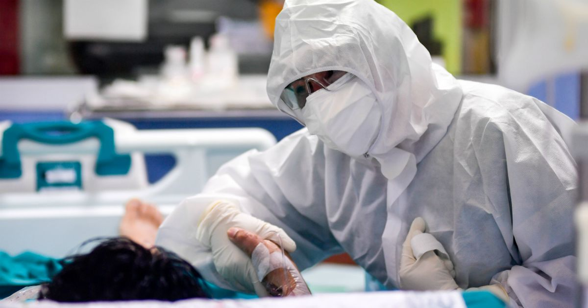 Coronavirus, 255 nuovi contagi: 20 in meno di ieri. Ancora 5 vittime thumbnail