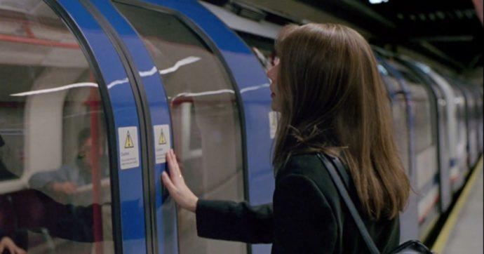 Il Coronavirus è il nostro 'Sliding Doors': stiamo attenti a non salire sul treno sbagliato