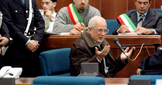 """Coronavirus, il boss Raffaele Cutolo resta in carcere: """"Ha ancora carisma e non rischia Covid"""". Atti alla Consulta per Pasquale Zagaria"""