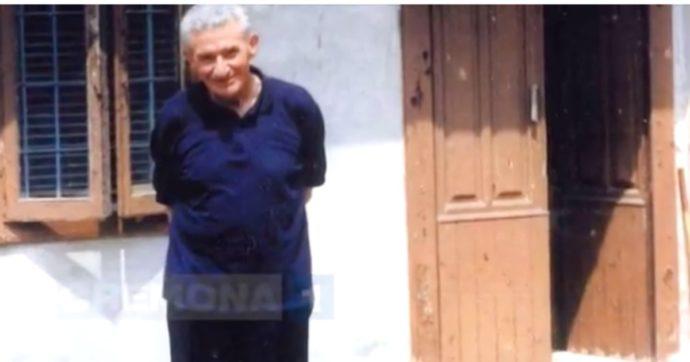 Il 25 aprile e Don Luisito, prete per vocazione partigiana: 'Non andai a combattere e mi spiace'