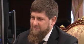 """Coronavirus – Cecenia, l'inchiesta: """"Epidemia Covid-19 pretesto di un clima di terrore"""". E il presidente minaccia di morte la cronista"""