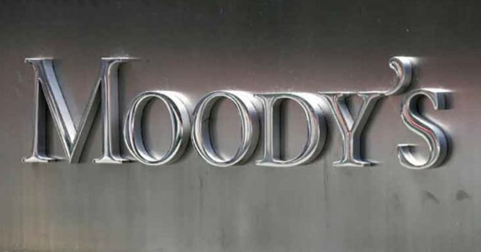 """Rating, Moody's rinvia l'esame dell'Italia: """"Calendario aggiornato"""". Dbrs conferma BBB high, trend rivisto da stabile a negativo"""