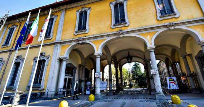 """Covid, torna l'allarme nelle Rsa: a Milano il Pio Albergo Trivulzio si """"blinda"""". Ad Alberobello positivi 59 pazienti su 63: commissariata"""