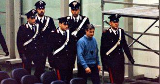 """Coronavirus, il superboss Nitto Santapaola resta in carcere. Il giudice: """"È in cella singola al 41bis, protetto dal rischio contagio"""""""