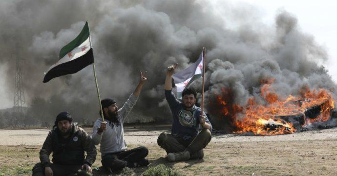 Siria, fa sperare il primo processo a due uomini di Assad. Ma non basterà a fare giustizia