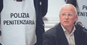"""Raffaele Cutolo torna in ospedale per l'aggravarsi dei suoi problemi respiratori. L'avvocato: """"Crediamo che non sia lucido"""""""